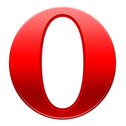 Opera-icon.png